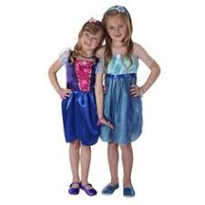 Trunks Halloween Costume Gifts 4 Girls 2017 Disney Frozen Disney