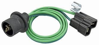 m u0026h 1965 66 chevelle back up light switch extension harness opgi com