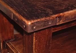 Bedroom Furniture Repair Antiquing Furniture For Bedroom How To Paint Antiquing Furniture