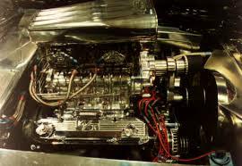 dodge charger 440 engine 72 charger 440 engine jpe