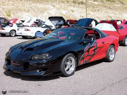 1995 chevy camaro z28 1995 chevrolet camaro z28 id 19879
