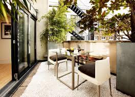 5 maddox street luxury serviced apartments london