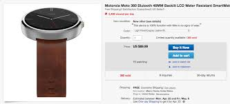 black friday deals target moto 360 2nd gen deal moto 360 1st gen is just 89 99 today at ebay droid life