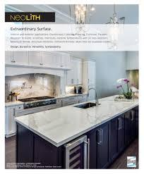 Kitchen Design Consultants Kitchen U0026 Bath Business Panache Design Consultants