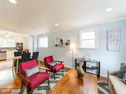 fort totten riggs park dc real estate u0026 homes for sale in fort