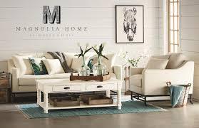In Home Design Inc Boston Ma Interior Design Services Boston Plymouth Ma Styling Services