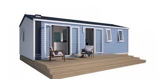 climatisation chambre mobil home sun 3 chambres avec climatisation cing pegomas