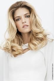 135 best franck provost paris images on pinterest hairstyles