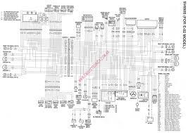 2006 gsxr 600 wiring diagram us 2007 gsxr 600 wiring diagram