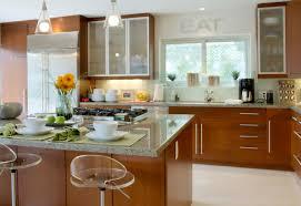 Florida Kitchen Design Ideas For Cabin Kitchen Design Tile Floor Warm Home Design
