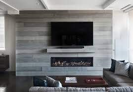 fireplace trends fireplace surround archives anthony concrete design