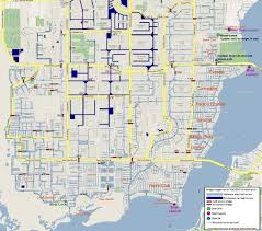 Map Southwest Florida by Map Of Cape Coral Florida