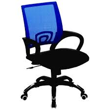 most comfortable chair for reading bedroom most comfortable chair in the world the most comfortable