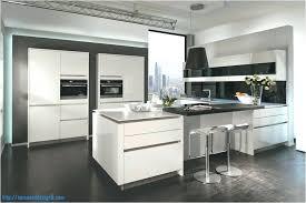 poele cuisine haut de gamme cuisine allemande design marque de cuisine haut de gamme with marque