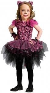 Ballerina Costumes Halloween U0027s Barbie Ballerina Costume Kids Costumes