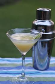 mudslide martini drink savoie secrets it u0027s a family recipe