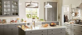 protection mur cuisine ikea ikea prédit la disparition de la cuisine dans nos maisons