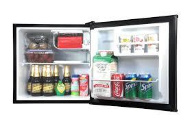 amazon com spt rf 334ss compact refrigerator 3 3 cubic feet