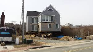 Build A New House Construction On Nantucket Part 1 Finding The Right Property To