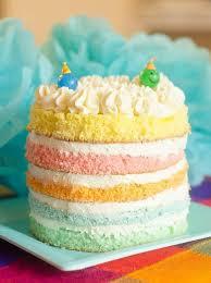make birthday cake cake design tips on how to make a birthday cake for kids