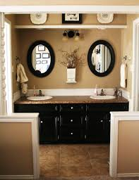 28 bedroom and bathroom color ideas bathroom and bedroom