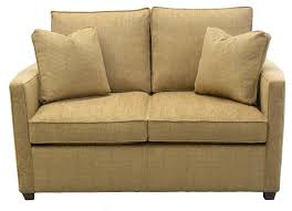 Sleeper Sofas Houston Stunning Sleeper Sofa Houston Alluring Home Design Ideas With