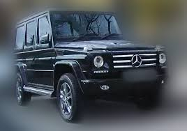 mercedes benz g class 2017 new 2017 mercedes benz g class g500 suv 4wd new generations will