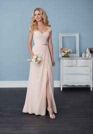bridesmaid gown best 25 bridesmaid gowns ideas on bridesmaid dress