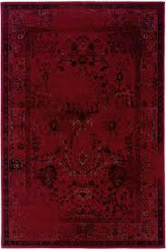 Euphoria Area Rug 429 With Free Shipping Euphoria Area Rug Synthetic Rugs Area
