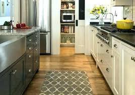 peindre meubles cuisine peinture meuble cuisine couleur peinture cuisine orange meubles