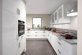 modern kitchen london shaker kitchens by devol handmade painted english shaker kitchen