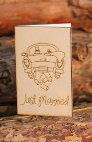 best unique wedding gifts 62 best wood cards images on boards fairy tales