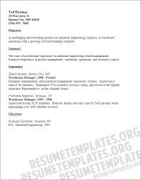 Warehouse Associate Sample Resume by Warehouse Resume Skills Sample Warehouse Associate Resume Samples