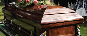 pictures of caskets naperville il funeral home cremation caskets friedrich jones