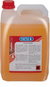 Cleaning Products For Car Interior Interior Vehicle Care Nerta Cleaning Products And