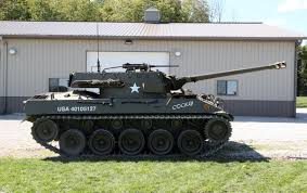 light armored vehicle for sale for sale extremely deadly 1944 m18 u0027hellcat u0027 tank destroyer