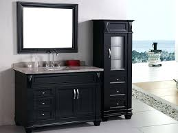bathroom vanities with storage inspiration for a contemporary