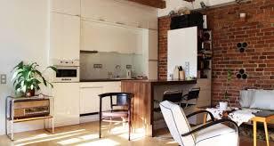 Houzz Interior Design Photos by Houzz That Designing Your Home Online