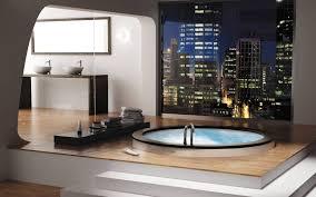 designer bathroom sets fancy modern bathroom accessories picture
