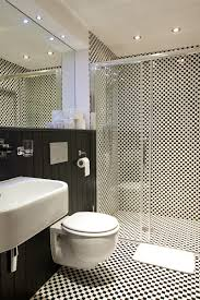 on ensuite bathroom design nz 57 on home design interior with
