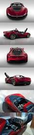 lexus v8 conversions nelspruit 1299 best modern cars images on pinterest car dream cars and