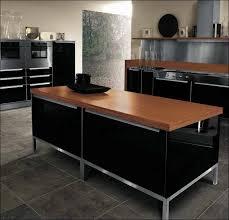 kitchen efficient kitchen layout kitchen cupboards traditional