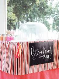 20 ideas for throwing an amazing graduation party hgtv
