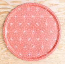 Ikea Pink Plates by Ikea Bråkig Limited Edition Collection U2013 Flodeau