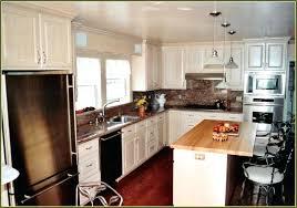 lowes canada kitchen cabinets lowes kitchen cabinets in stock in stock cabinets lowes canada in