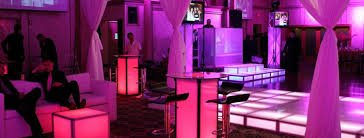 party rentals westchester ny event party furniture rentals ct westchester ny boston ma