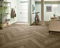 Laminate Flooring Retailers Tiles Amusing Green Porcelain Tile Ceramic Floor Tile Green