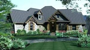 home plans craftsman style house plans craftsman reformedms org