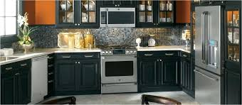 wolf kitchen appliance packages thermador kitchen appliance packages large size of wolf kitchen