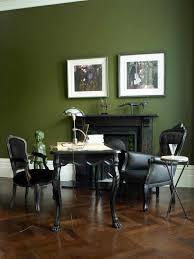 green dining room color ideas caruba info